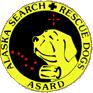 asard-logo